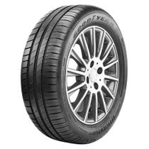 Pneu 175/70R14 Goodyear Efficient Grip 84T