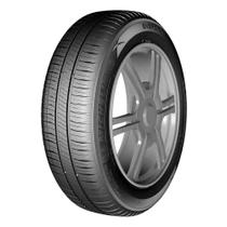 Pneu 175/70R14 Michelin Energy XM2 88T
