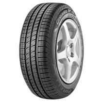 Pneu 175/70R14 Pirelli Cinturato P4 84T -