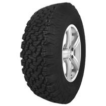 Pneu 175/70R14 Remold Cockstone CK405 All Terrain AT - Inmetro