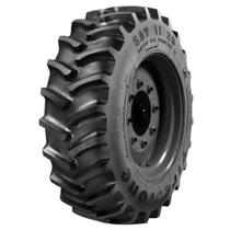 Pneu 18.4/15.34 Firestone Super All Traction 23 SAT23 R1 12 Lonas Agrícola -