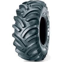 Pneu 18.4-30 10 Lonas R-1 TubeType Tm95 Pirelli - Pirelli Agro
