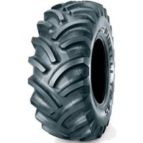 Pneu 18.4-34 10 Lonas R-1 Tubetype Tm95 Pirelli - Pirelli Agro