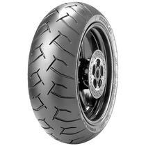 Pneu 180/55-17 (73W) Pirelli Diablo traseiro -