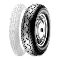 Pneu 180/70-15 76H TL Pirelli MT66 Route traseiro -