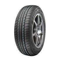 Pneu 185/45r15 green-max hp010 75v linglong -