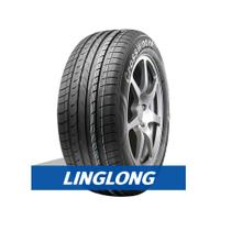 Pneu 185/55 Aro 16 83V Linglong Crosswind HP010 - Ling long