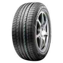 Pneu 185/55R16 83V Crosswind HP010 LingLong