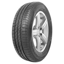 Pneu 185/55R16 Continental Power Contact 2 83V