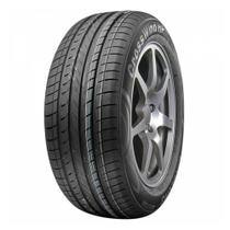 Pneu 185/55r16 crosswind hp010 83v linglong