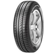 Pneu 185/60 R 15 - Cinturato P1 88h Pirelli - Original Palio -