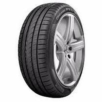 Pneu 185/60 r 15 cinturato p1 - Pirelli