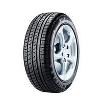 Pneu 185/60 R 15 - P7 88H - Pirelli -
