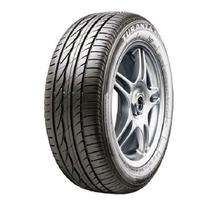 Pneu 185/60 R 15 - Turanza Er300 84h - Bridgestone March Fit -