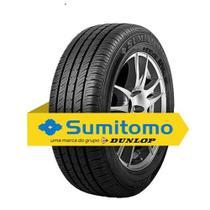 Pneu 185/60 r15 sumitomo bc20 88h by dunlop - Sumitomo By Dunlop