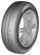 Pneu 185/60r14 82h Energy Xm2 Michelin Fox Gol Golf Logus Parati Passat Pointer Polo Hatch Polo Sedan Saveiro Voyage Classic Corsa Wagon Ipanema Kadett Tigra
