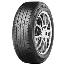 Pneu 185/60R15 Bridgestone Ecopia EP150 84H -
