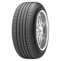 Pneu 185/60R15 Hankook Optimo H426 84H (Original New Fiesta)