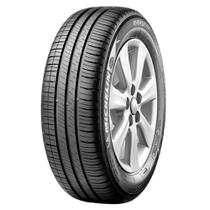 Pneu 185/60R15 Michelin Energy XM2 88H