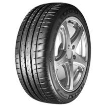 Pneu 185/60R15 Michelin Primacy 4 88H