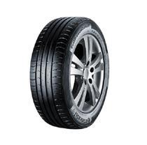 Pneu 185/65 R 15 - C. Premium Contact5 88h Continental -