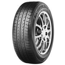 Pneu 185/65 R 15 - Ep150 Ecopia 88h Bridgestone Onix Prisma -