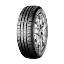 Pneu 185/65 R14  86T Dunlop R1 -