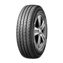 Pneu 185/65 R15 88H Nblue Eco SH01 Nexen -