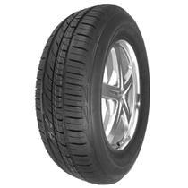 Pneu 185/65R14 Bridgestone Fuzion 86T -