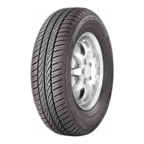 Pneu 185/65r14 evertrek rt 86t general