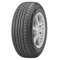Pneu 185/65R14 Hankook Optimo H724 86H