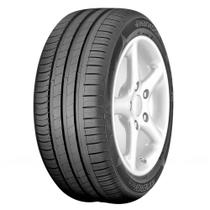 Pneu 185/65R14 Hankook Optimo K425 86H