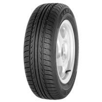 Pneu 185/65R14 Kama Breeze 86H