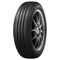 Pneu 185/65R15 Dunlop Enasave EC300+ 88H (Original New Polo) -