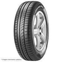 Pneu 185/70 R 14 88H Cinturato P1 Pirelli -