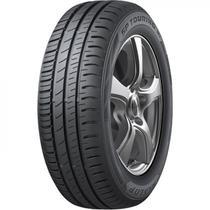 Pneu 185/70 R 14 - Sp Touring R1 88t Dunlop -