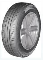 Pneu 185/70 R14 88h Energy Xm2 Grnx Michelin