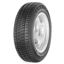 Pneu 185/70 R14 BREEZE 88T - KAMA