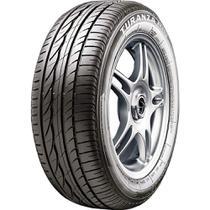 Pneu 185/70R14 88h Turanza Er300 ( Gm ) Bridgestone -