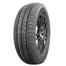 Pneu 185/70R14 DoubleStar RC21 84T - Double star