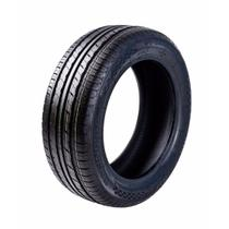 Pneu 195/45 R15 82v Powertrac Racingstar