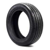 Pneu 195/50 R15 82v - Powertrac Cityracing