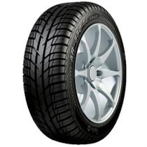 Pneu 195/50R15 Fate AR-550 Advance 82H -