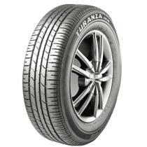 Pneu 195/55 R 15 - Turanza Er30 85h Bridgestone - Fox -