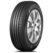 Pneu 195/55 R 16 - Conti Power Contact 88h Continental -