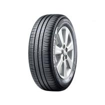 Pneu 195/55 R 16 - Energy Xm2 87h Michelin -