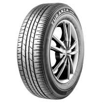 Pneu 195/55R15 Bridgestone Turanza ER30 85H OE -