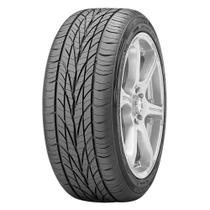 Pneu 195/55R15 Hankook Optimo H437 85V