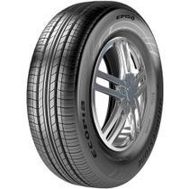Pneu 195/55r16 87v Ecopia Ep150 Bridgestone - MONTAGEM GRATUITA NA LOJA -