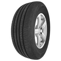 Pneu 195/55R16 Continental Power Contact 87H